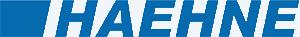 Logo der HAEHNE Elektronische Messgeräte GmbH