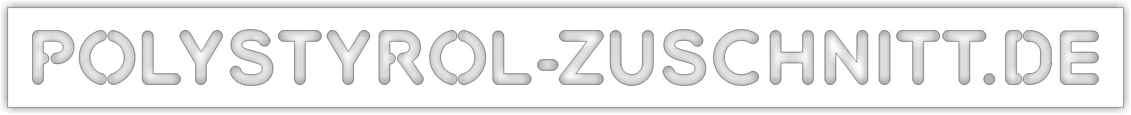 Logo von polystyrol-zuschnitt.de