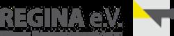 Logo des REGINA e.V. - Regionaler Industrieclub Informatik Aachen