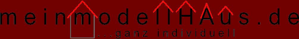Logo von meinmodellhaus.de