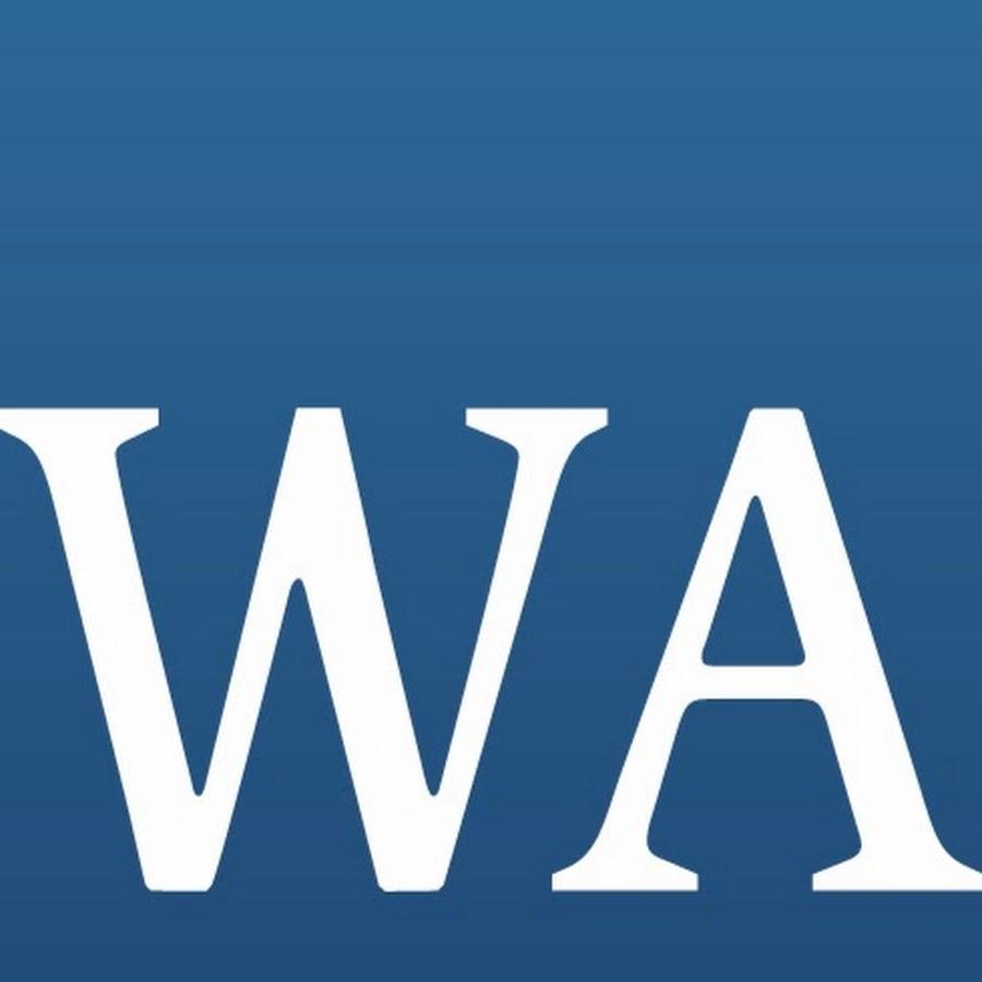 Logo von wa.de